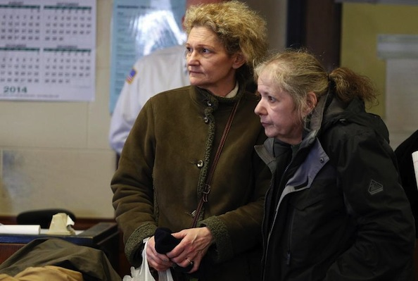 Boston Women Accused Of Stealing $450k From Woman Who Thought It Was Going To Puddy The Cat
