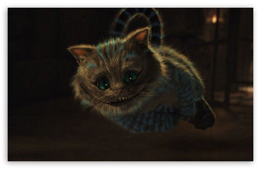 The 10 Funniest Cats from Movies