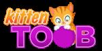 Kittentoob